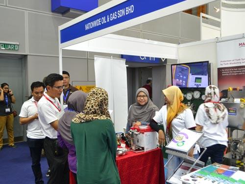 Nationwide Oil Amp Gas Sdn Bhd